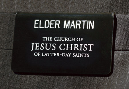 lds-missionary-name-tag-reier_1181331_inl.jpg