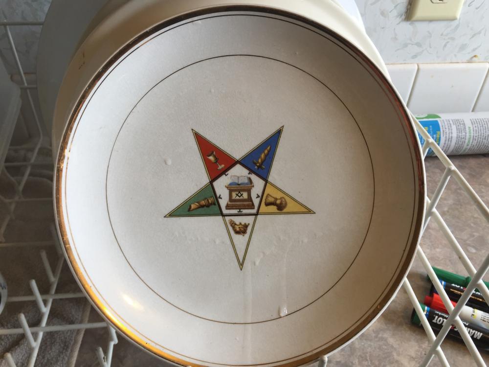 MasonicPlateIMG_0198.JPG