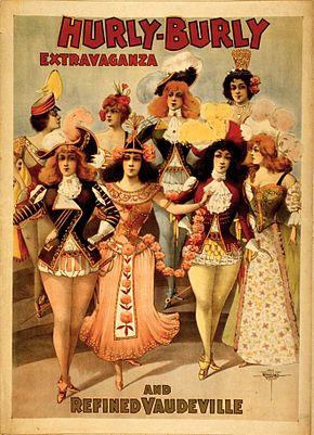 vaudeville.jpg