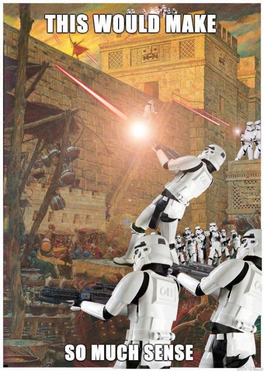 hilarious-star-wars-mormon-memes-6.jpg
