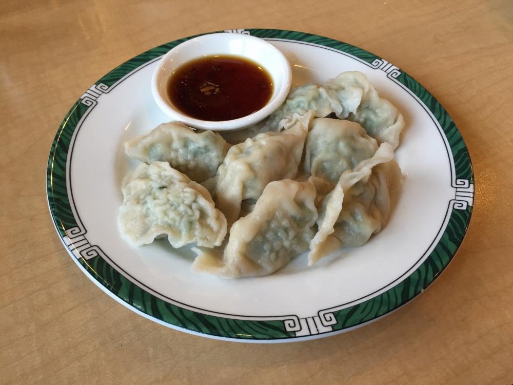 82nd-avenue-dumplings-720915cb8ec91a3f.thumb.jpg.a52d4c235dfe4d013ed68e1dc5860312.jpg