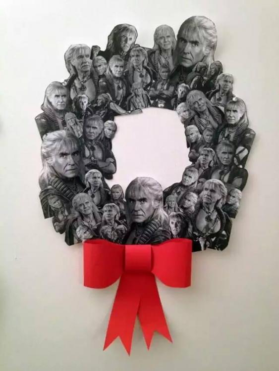 ChristmasTheWreathOfKhan.thumb.jpg.922e7cee002b0b30a084efc0266d611b.jpg