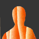 isacarrot
