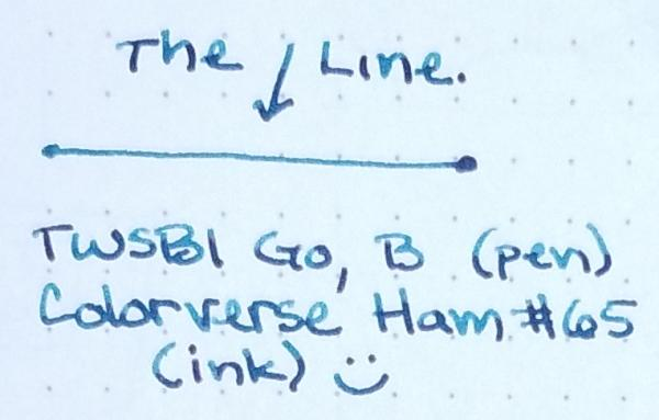 theline.jpg.bc7715401600d3ca8573241d4e933678.jpg