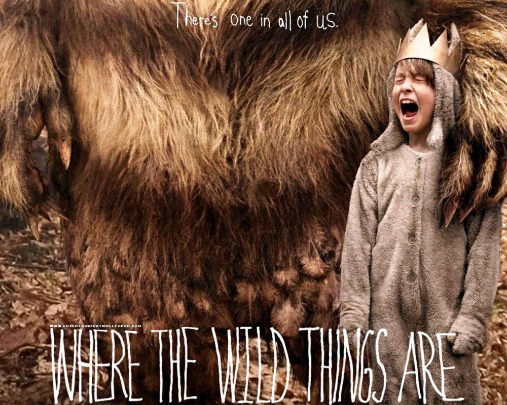 Where-the-Wild-Things-Are-where-the-wild-things-are-11064290-1280-1024.jpg