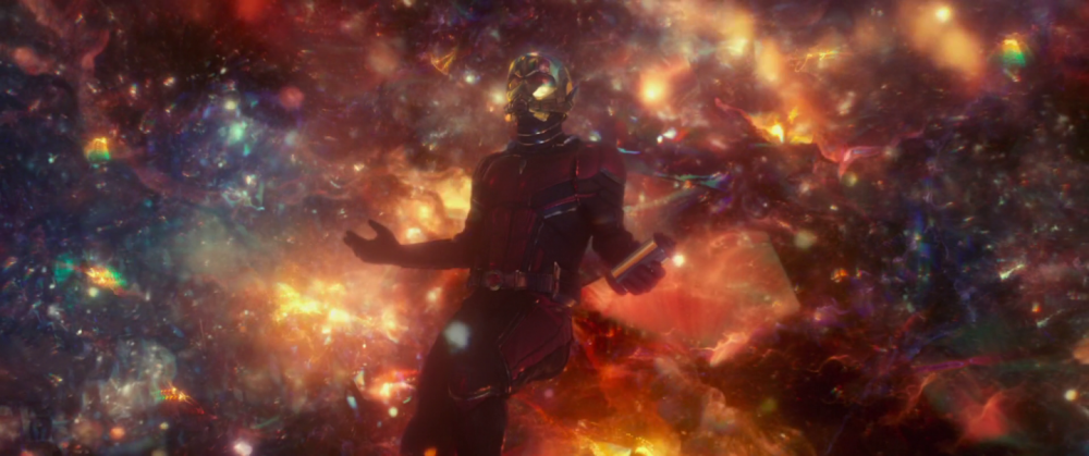 ant-man-quantum-realm-avengers-4.thumb.png.b42488a649fac813113ab386c5f3e3b8.png