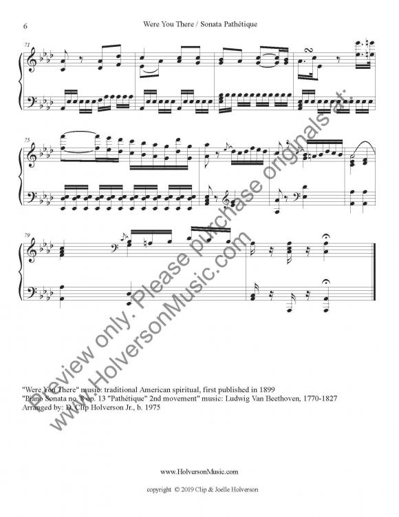 1239309758_preview-WereYouTheremedley-pianosolo_Page_6.thumb.jpg.55806af139abca6aa68c398fc55e3816.jpg