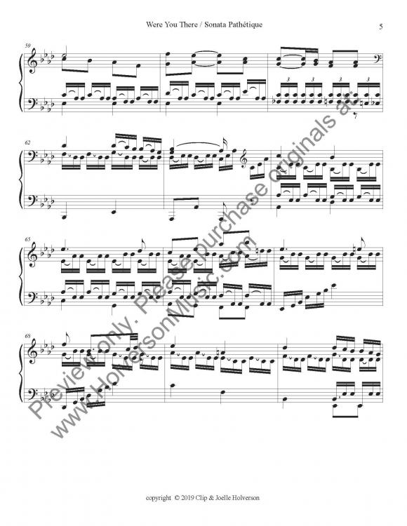 787752511_preview-WereYouTheremedley-pianosolo_Page_5.thumb.jpg.cb76c582fb420b82245b9d6c8ed983a1.jpg