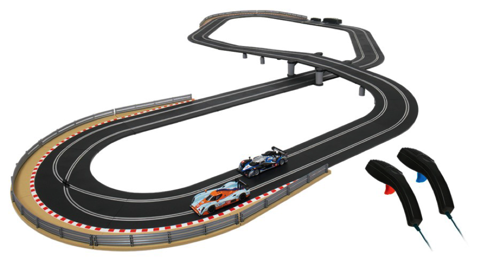 Race-Car-Track-Toy-Slot-Car-Racing-A-First-Time-Buyers-Guide-Hobby-And-Toy-Central.jpg.52e19f41f529c119fb1d9e04f6592e7f.jpg