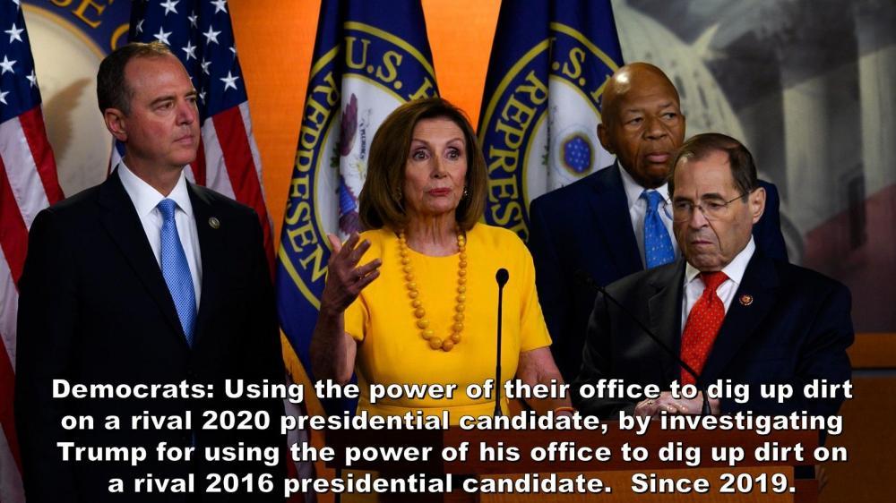 DemocratsImpeachmentStrategy.thumb.jpg.7dddd1418603c6167a813bd5578a17d8.jpg