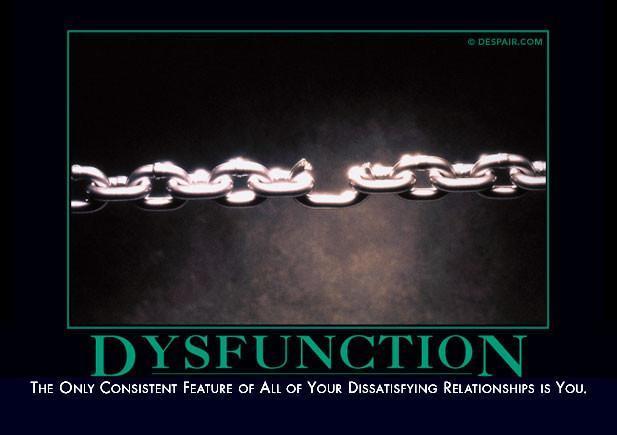 dysfunctiondemotivator.jpeg