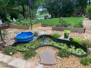 garden.jpg.290c8e0ba7ebc2b51a7c0ba53866653f.jpg