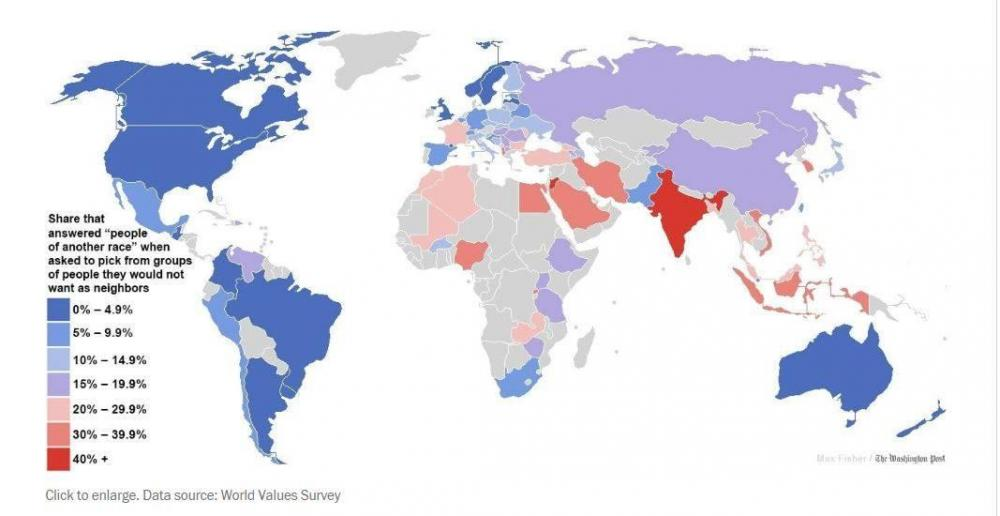 map_racism.jpg