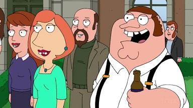 Family_Guy_-_British_English.jpg.36499816079b1b67f89be9780dd08cb1.jpg