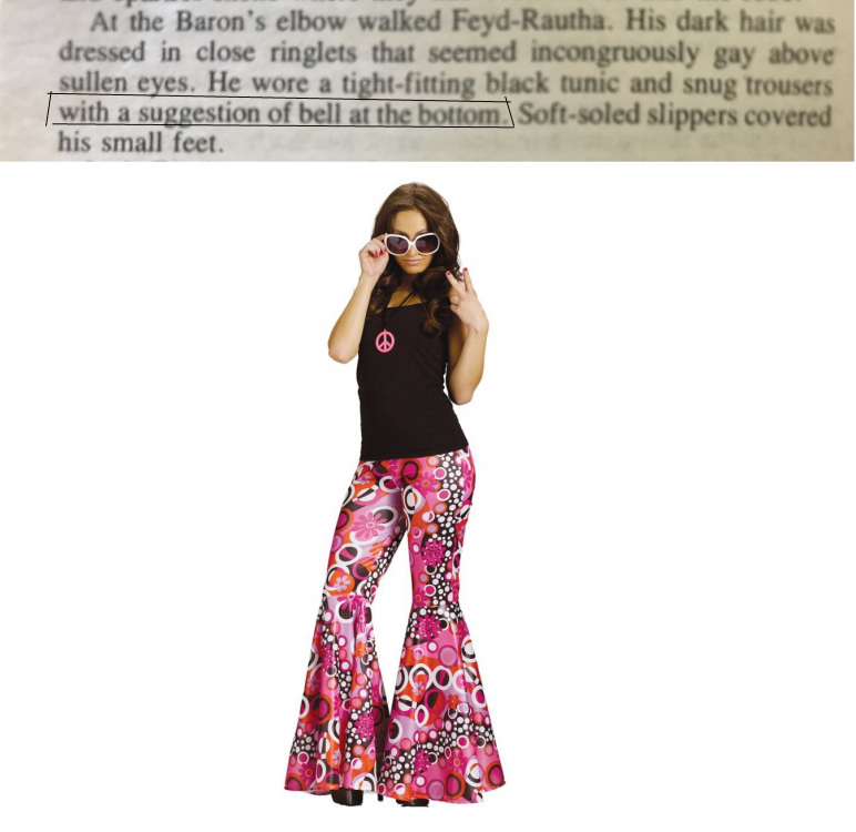 DuneFeydBellbottoms.thumb.png.cab42723d64e08e314a9b1bfd88e27bc.png