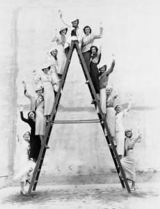 ERM-2013-08-ladder-safety-230x300.jpg.ddb6b78b9346f3a319ce9b1524a98e31.jpg
