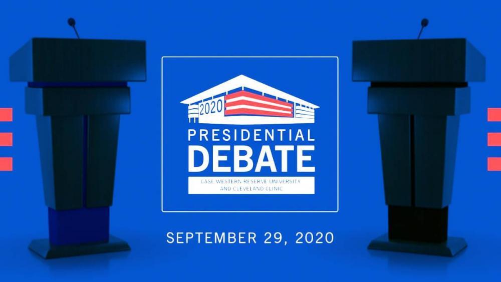 Presidential-Debate-Two-Podiums-1.thumb.jpg.31b1ee7ab1ead5dc210dff62daa7ea5a.jpg