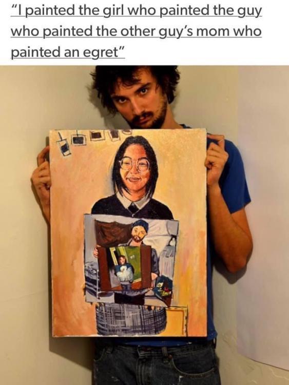 Painting4.thumb.JPG.1b48beab3bfcfadc9064d33be29be193.JPG
