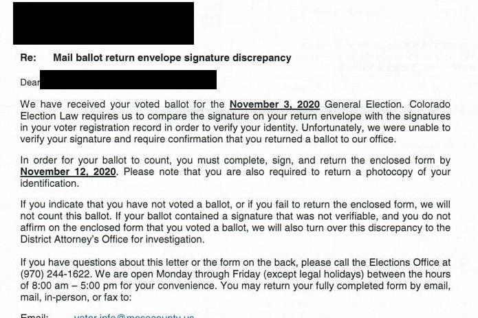 vote.JPG.f85d2fe18085423fb58631cdf07a8711.JPG