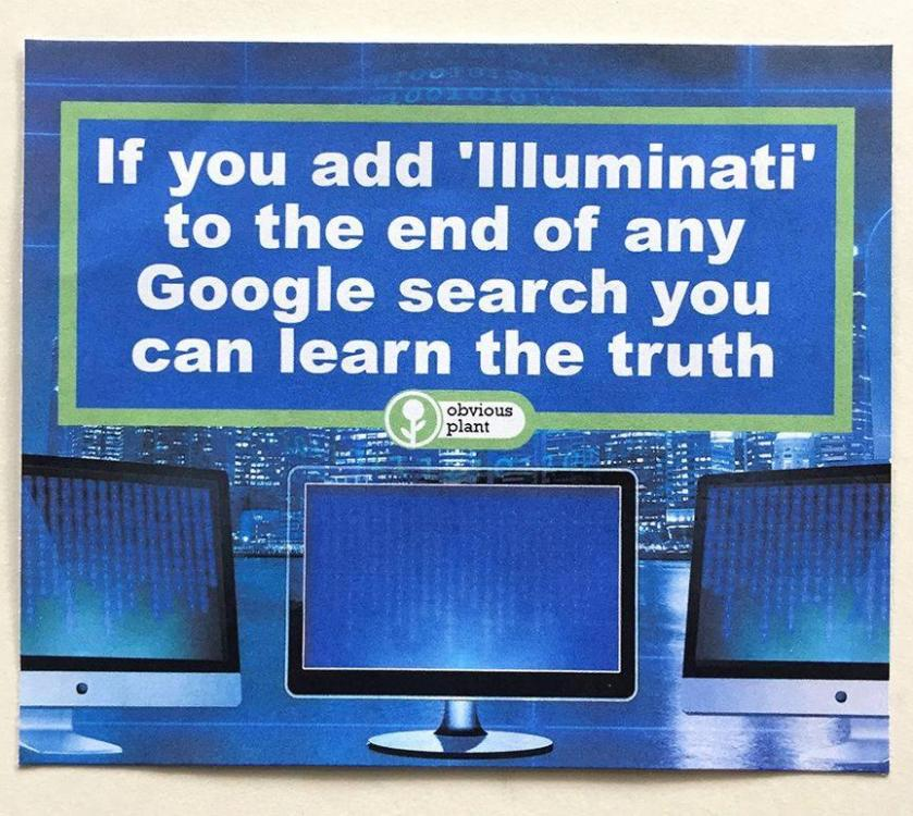 IlluminatiGoogleSearch.jpg