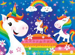 Unicorns.png.ae27a44393cd4f438542f20cfd899f28.png