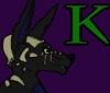 Kayvex