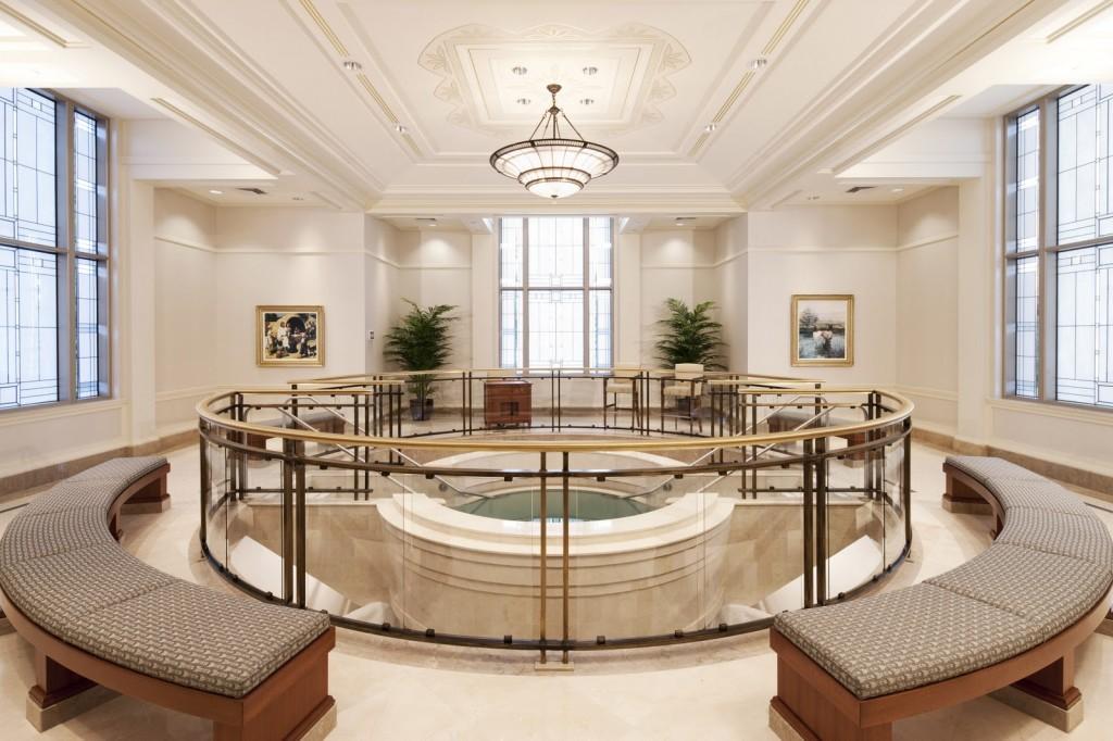 temple-baptismal-font-