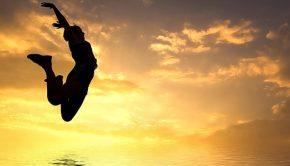 adventure leap