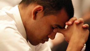 Mormonism forgiveness