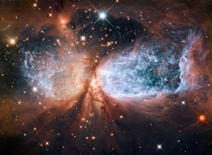 Star-forming_Gods power