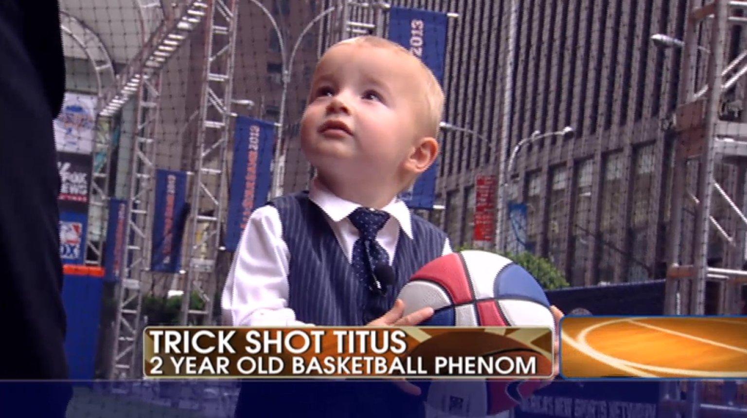 10 Mormon Basketball Players