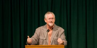 Orson Scott Card Mormon