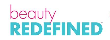 BeautyRedefined.net