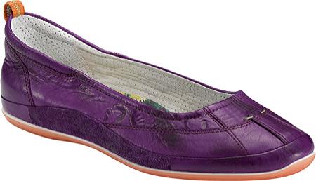 Ecco Lite Skimmer shoe