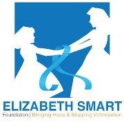Elizabeth Smart Foundation Icon