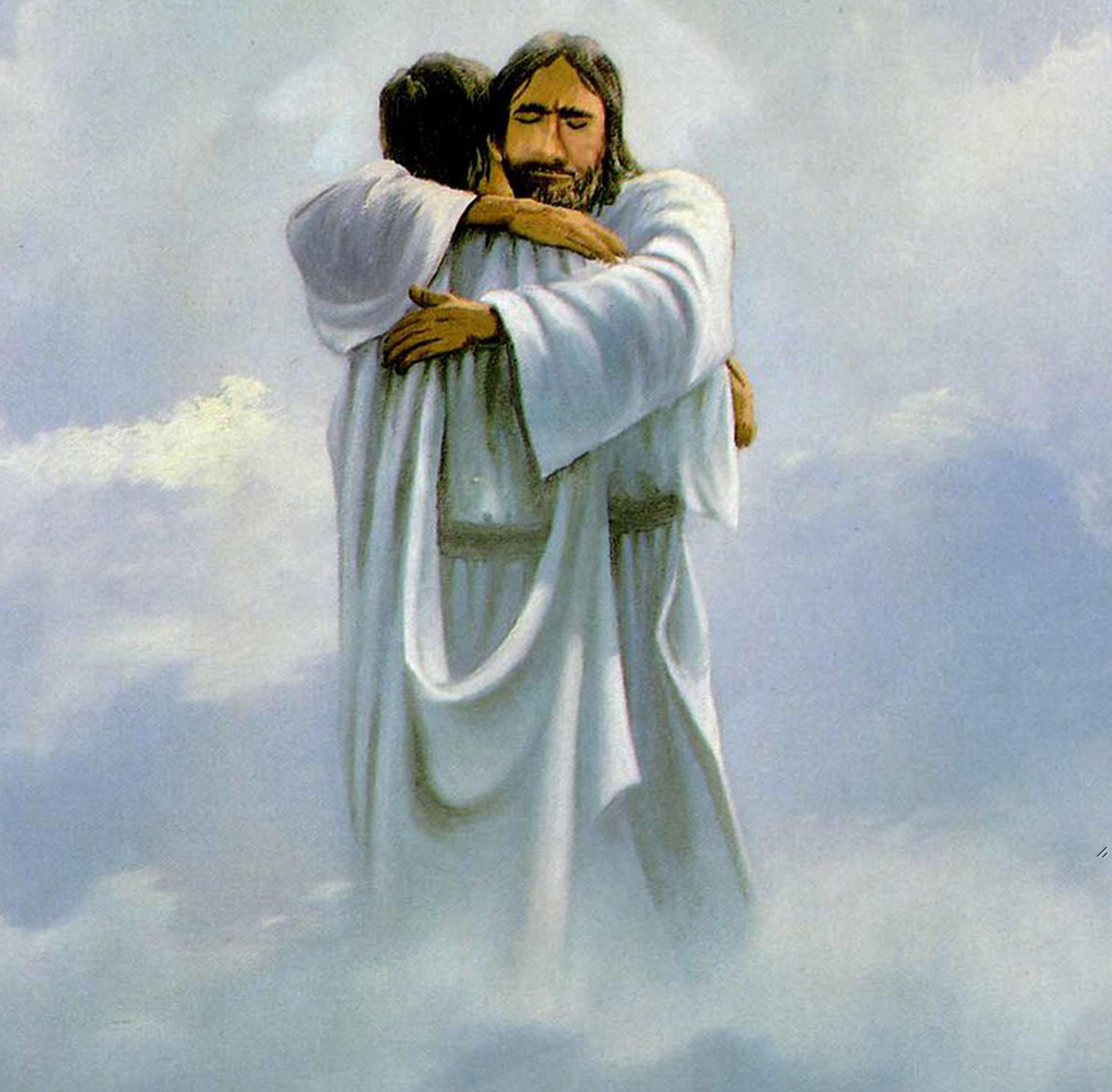 https://mormonhub.com/wp-content/uploads/2014/05/Embraced-in-the-Hug-of-Jesus-Christ.png