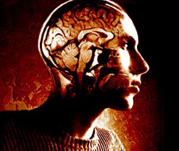 Inside_my_head_cropped2