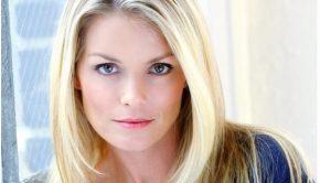 Mormon Actress - Kelly Packard