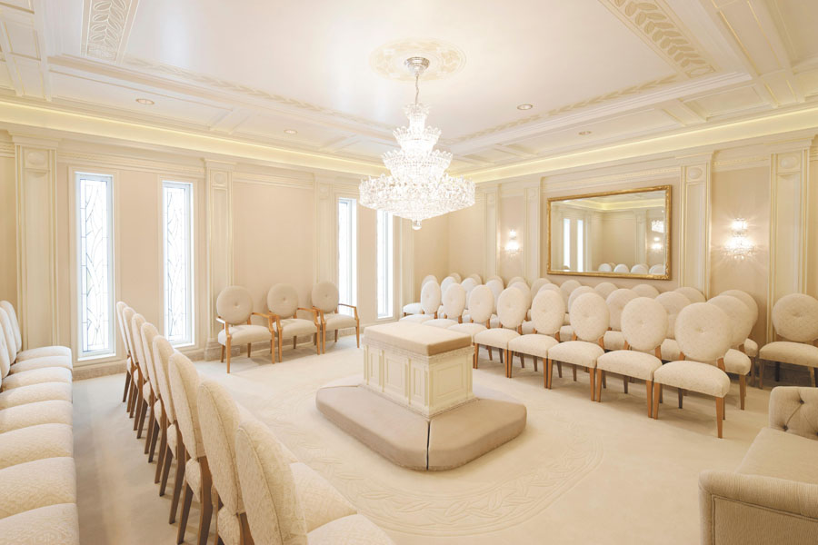 Why Staging A Perfect Wedding Might Be A Bad Idea Lds Net