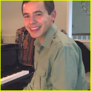 david-archuleta-new-yt-video-after-mission