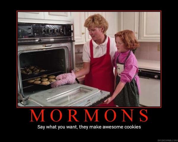 mormons-cookies