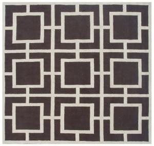 outdoor indoor rug