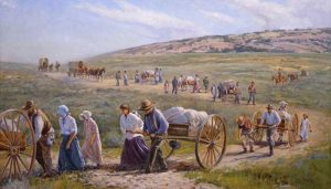 https://www.lds.org/media-library/images/mormon-handcart-kimbal-warren-212737?lang=eng&category=