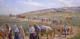 https://www.churchofjesuschrist.org/media-library/images/mormon-handcart-kimbal-warren-212737?lang=eng&category=