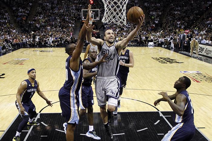 Grizzlies_Spurs_Baske_Cong