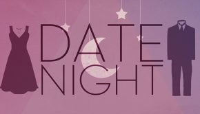 Date Night Banner from http://demmercenter.msu.edu/
