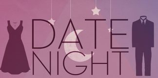 Date Night Banner from http://demmercenter.msu.edu/