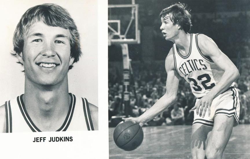 Jeff Judkins