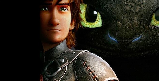 10 reasons hiccup would make a great mormon missionary mormon hub pin it on pinterest you need to stop all of this you just gestured to all of me hiccup being awkward undefined how to train your dragon ccuart Choice Image