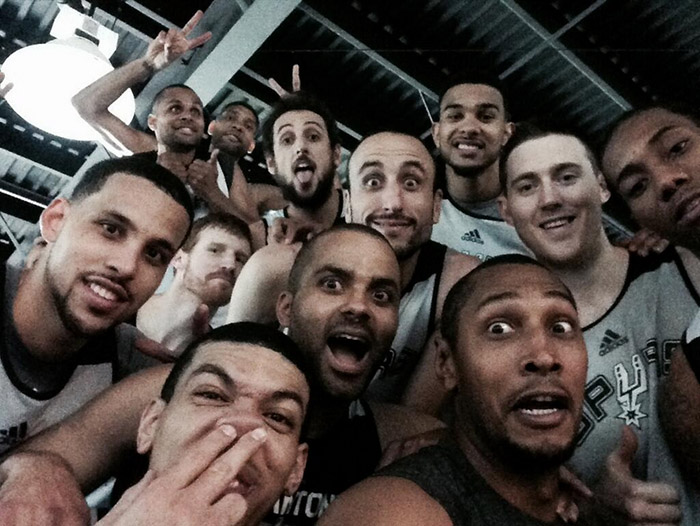 spurs-selfie-accurately-captures-the-spurs.jpg